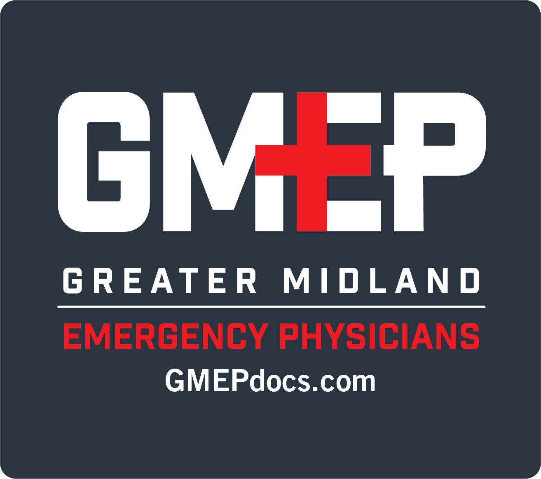 GMEP File Portal